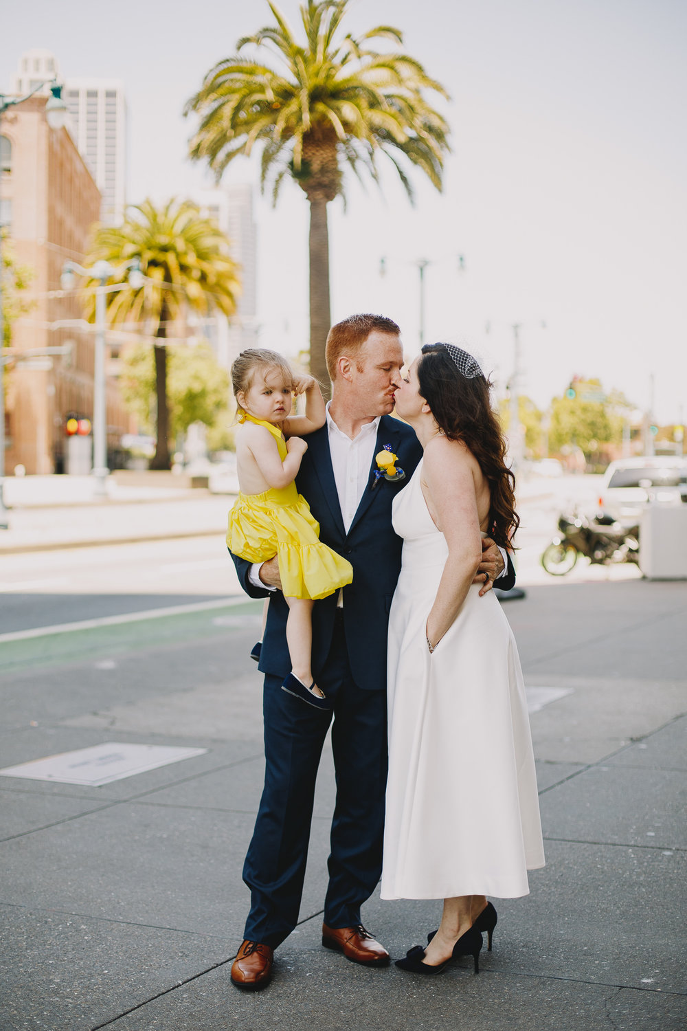 Archer Inspired Photography SF City Hall Elopement Wedding Lifestyle Documentary Affordable Photographer-280.jpg