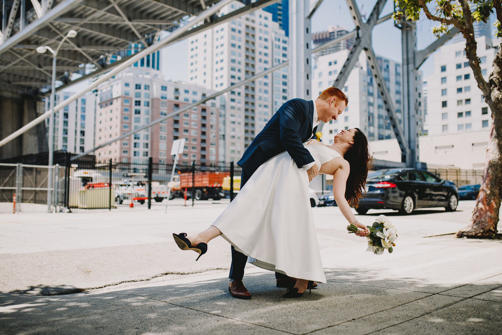 Archer Inspired Photography SF City Hall Elopement Wedding Lifestyle Documentary Affordable Photographer-317.jpg
