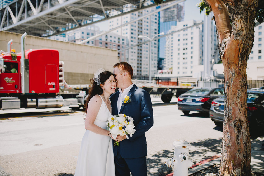 Archer Inspired Photography SF City Hall Elopement Wedding Lifestyle Documentary Affordable Photographer-336.jpg