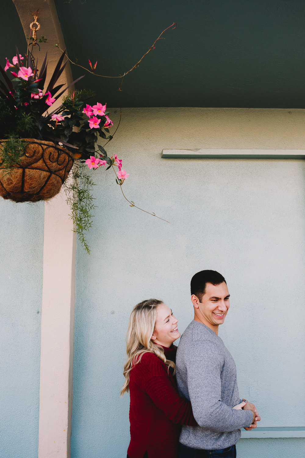 Archer Inspired Photography Capitola Beach Santa Cruz Wedding Engagement Lifestyle Session Photographer-40.jpg