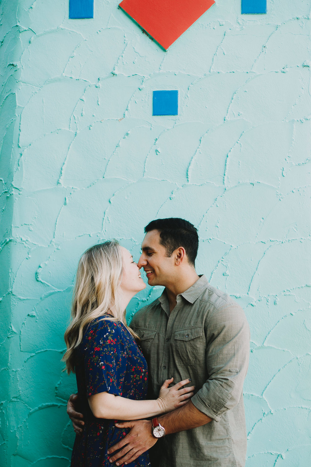 Archer Inspired Photography Capitola Beach Santa Cruz Wedding Engagement Lifestyle Session Photographer-66.jpg