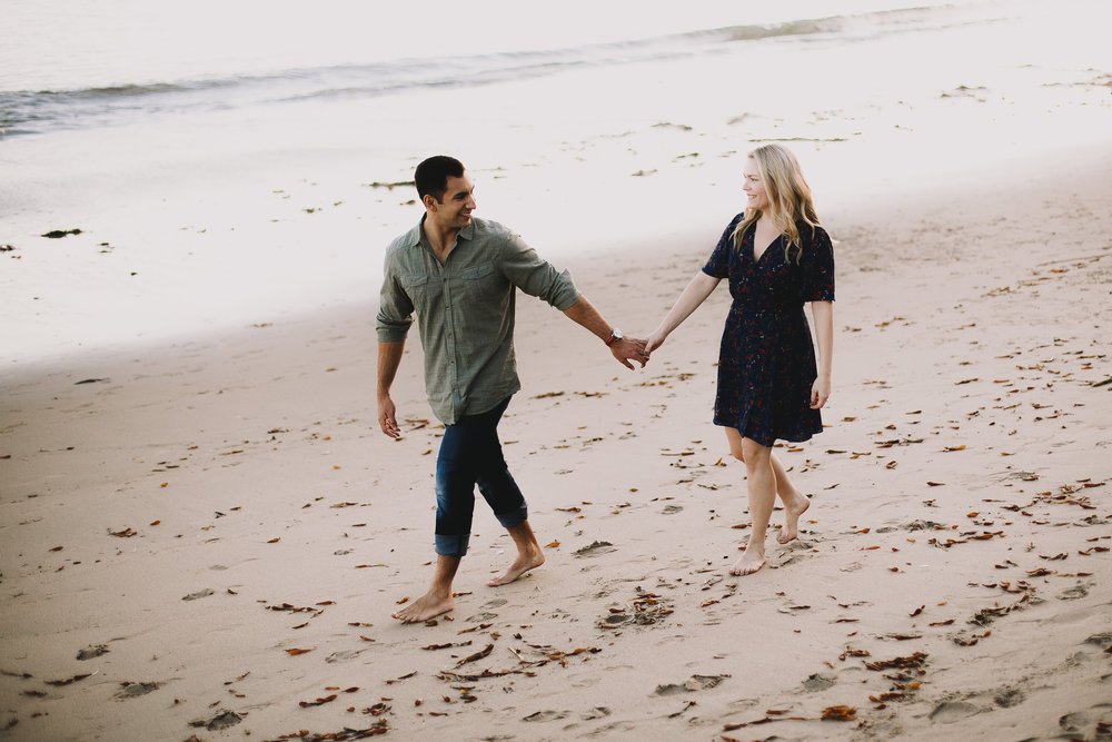 Archer Inspired Photography Capitola Beach Santa Cruz Wedding Engagement Lifestyle Session Photographer-83.jpg