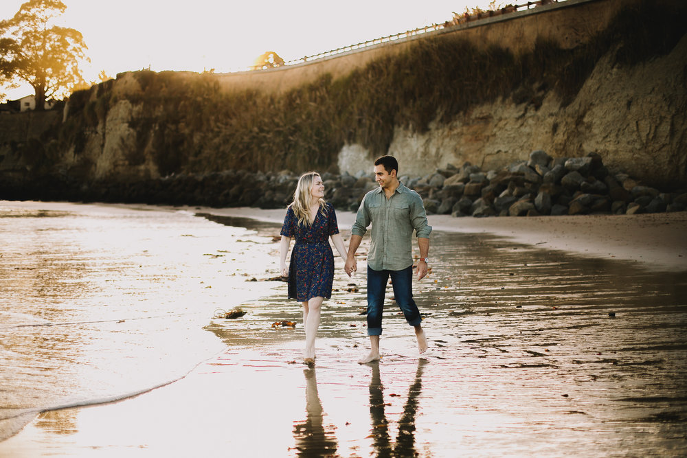 Archer Inspired Photography Capitola Beach Santa Cruz Wedding Engagement Lifestyle Session Photographer-86.jpg