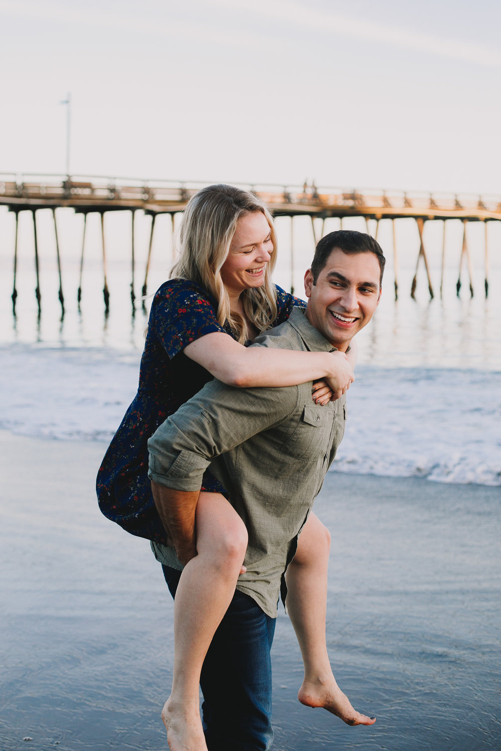 Archer Inspired Photography Capitola Beach Santa Cruz Wedding Engagement Lifestyle Session Photographer-106.jpg