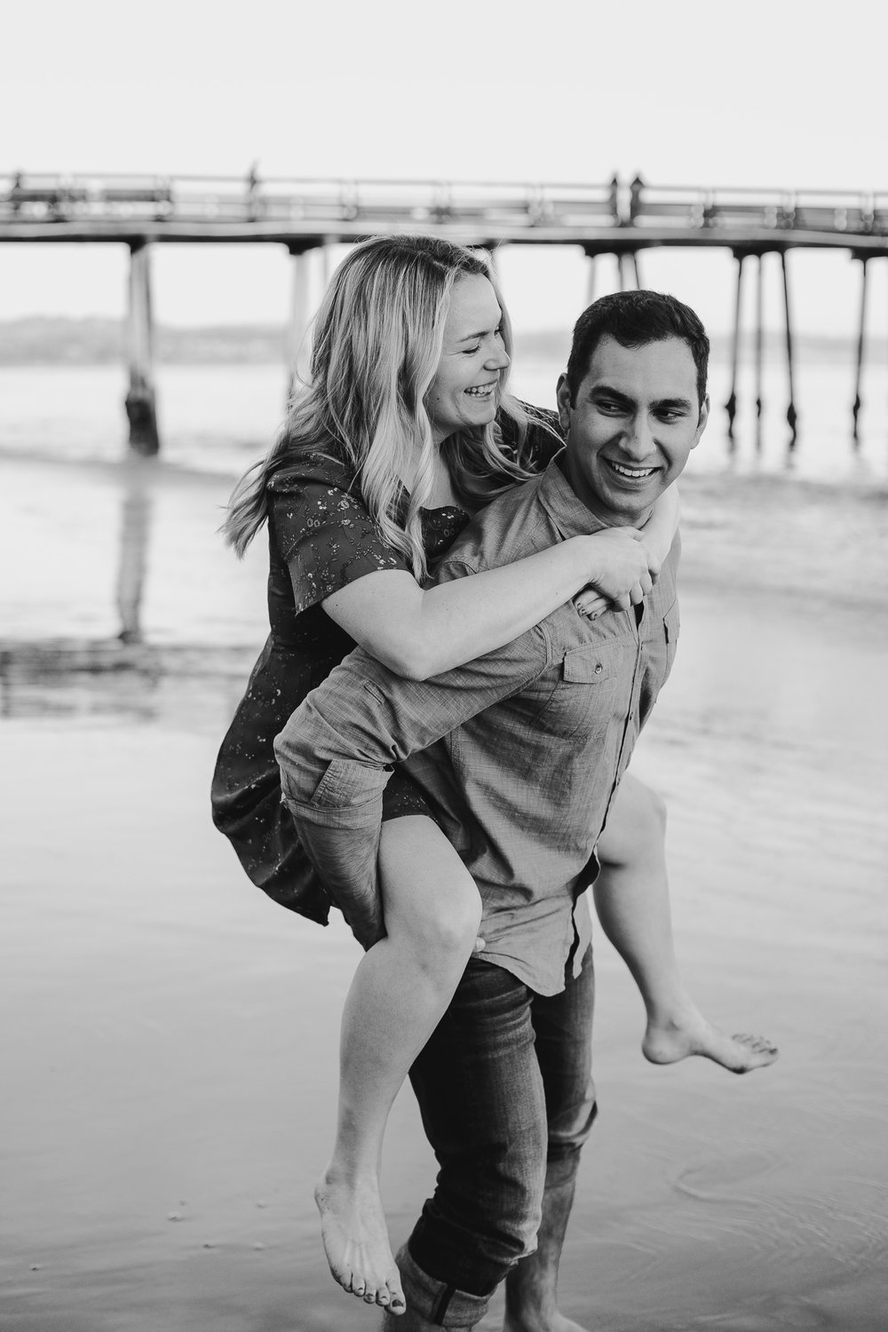 Archer Inspired Photography Capitola Beach Santa Cruz Wedding Engagement Lifestyle Session Photographer-108.jpg