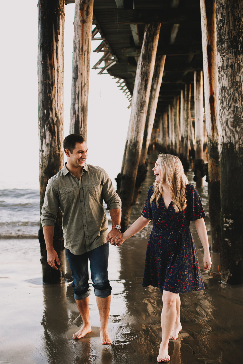 Archer Inspired Photography Capitola Beach Santa Cruz Wedding Engagement Lifestyle Session Photographer-126.jpg