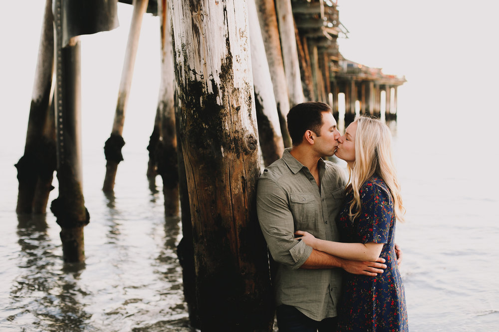 Archer Inspired Photography Capitola Beach Santa Cruz Wedding Engagement Lifestyle Session Photographer-134.jpg