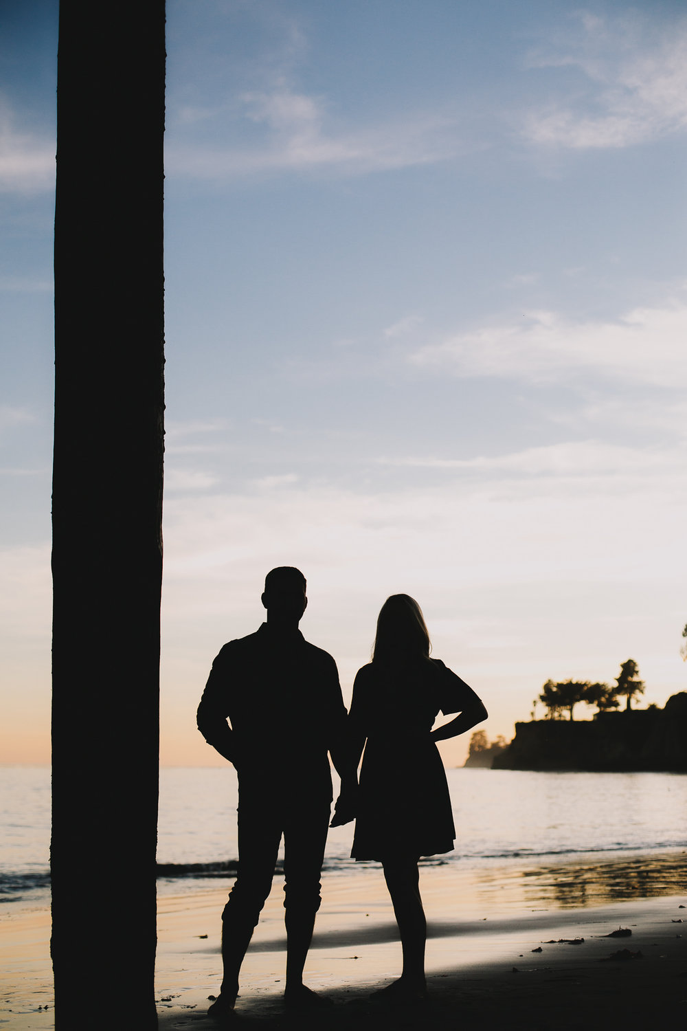 Archer Inspired Photography Capitola Beach Santa Cruz Wedding Engagement Lifestyle Session Photographer-139.jpg