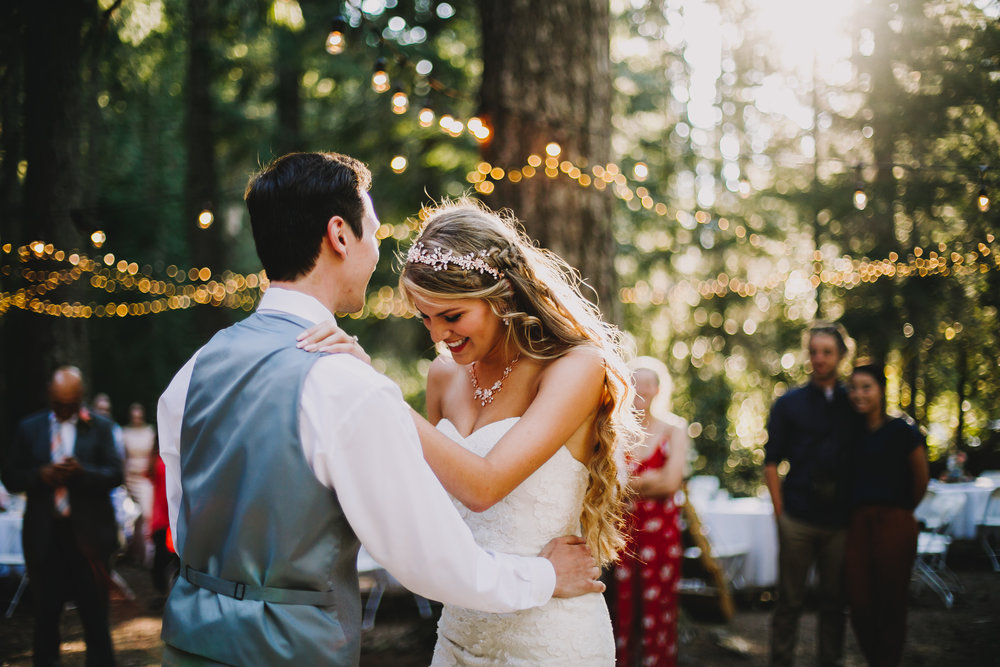 Archer Inspired Photography Sarah and Shaun Wedding Mt Hood Oregon-427.jpg