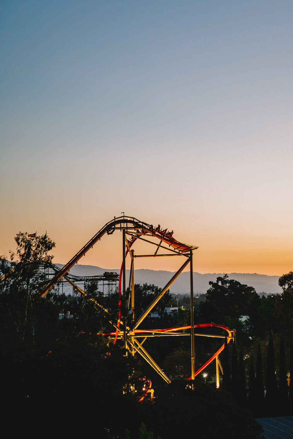 Archer Inspired Photography Long Beach SoCal California Corporate Theme Park Best Affordable Photographer-14.jpg