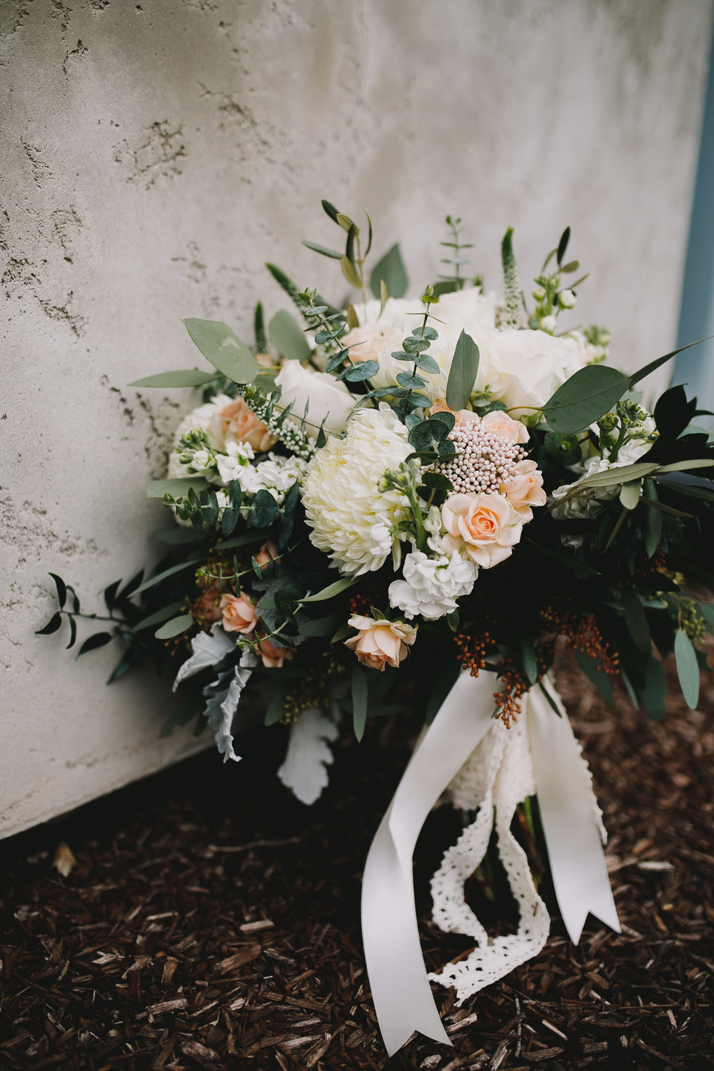 Archer Inspired Photography Shelby and Ben Wedding Sally Tomatoes NorCal Rohnert Park California-6.jpg