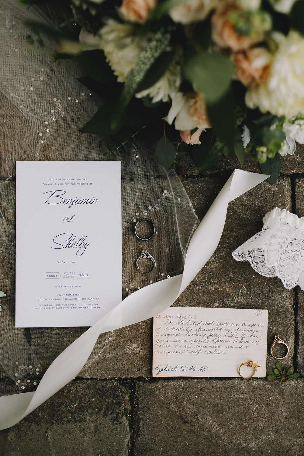 Archer Inspired Photography Shelby and Ben Wedding Sally Tomatoes NorCal Rohnert Park California-5.jpg