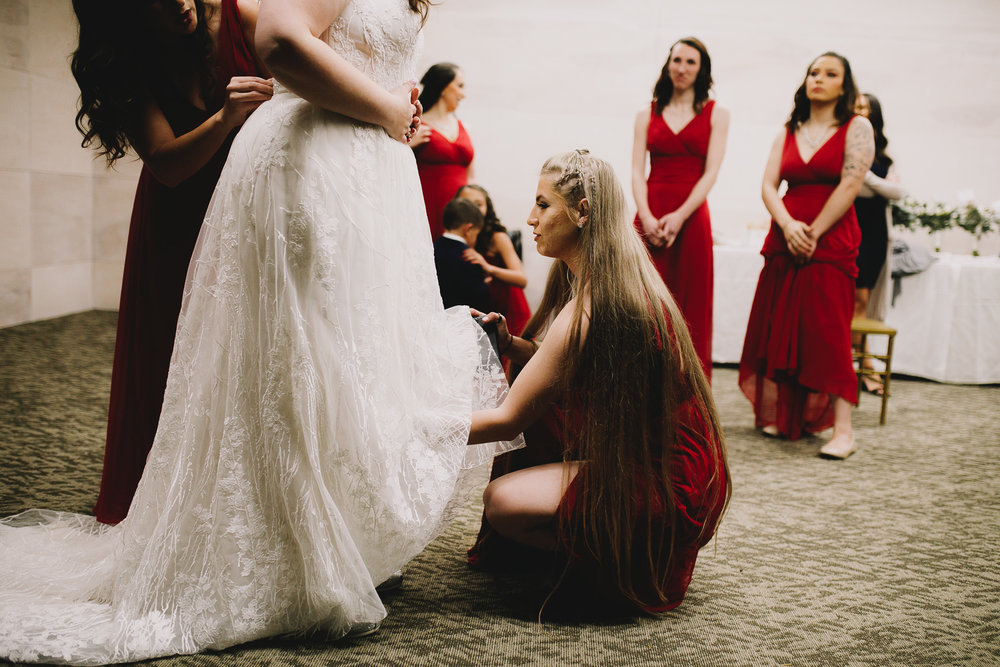 Archer Inspired Photography Shelby and Ben Wedding Sally Tomatoes NorCal Rohnert Park California-7.jpg