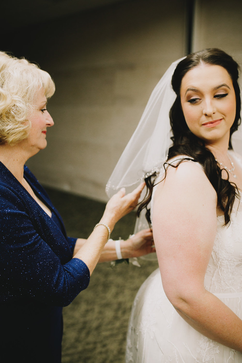 Archer Inspired Photography Shelby and Ben Wedding Sally Tomatoes NorCal Rohnert Park California-9.jpg
