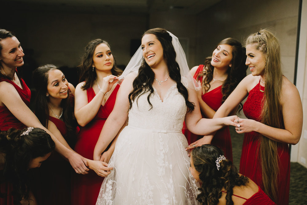 Archer Inspired Photography Shelby and Ben Wedding Sally Tomatoes NorCal Rohnert Park California-11.jpg