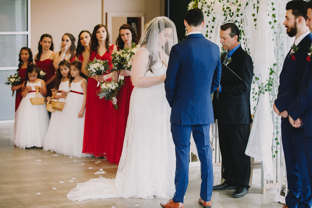 Archer Inspired Photography Shelby and Ben Wedding Sally Tomatoes NorCal Rohnert Park California-18.jpg