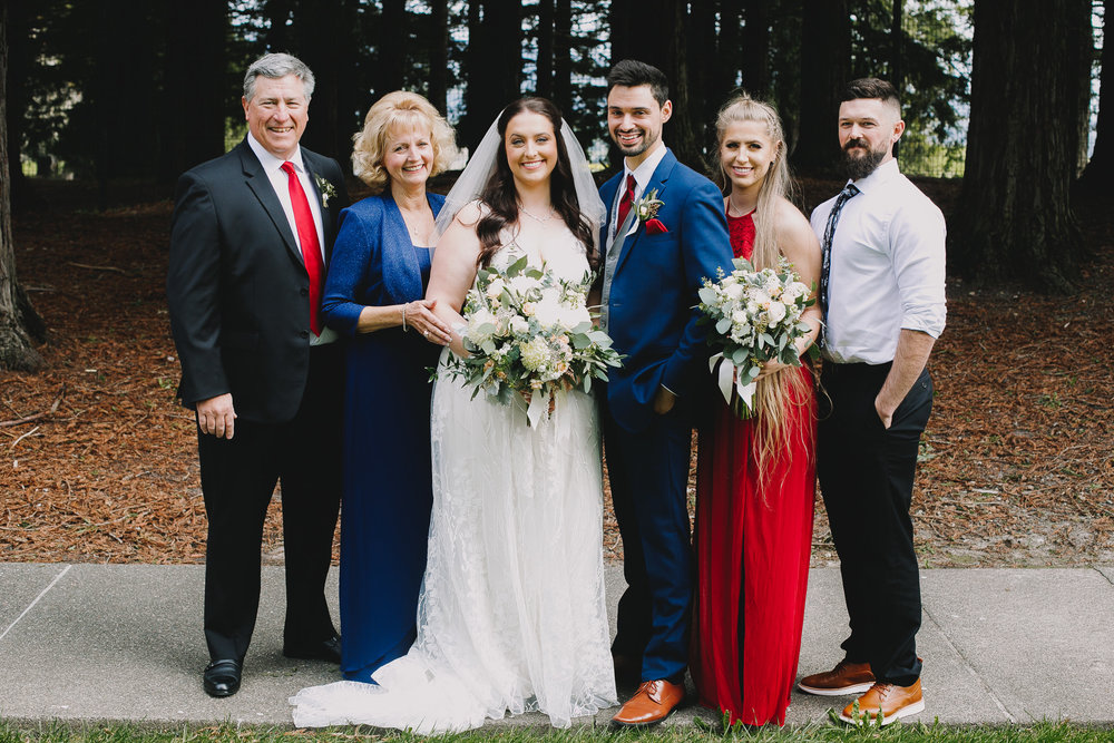 Archer Inspired Photography Shelby and Ben Wedding Sally Tomatoes NorCal Rohnert Park California-26.jpg