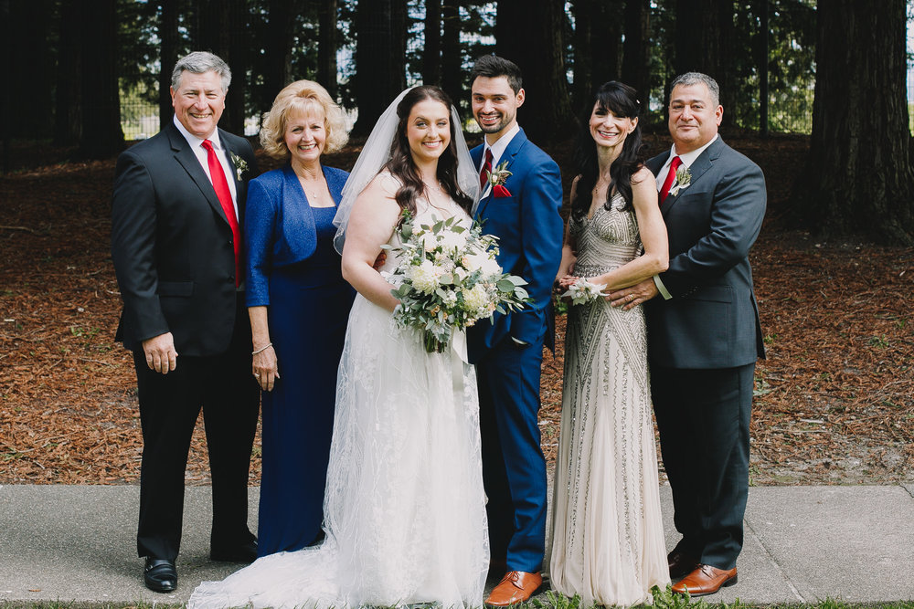 Archer Inspired Photography Shelby and Ben Wedding Sally Tomatoes NorCal Rohnert Park California-28.jpg