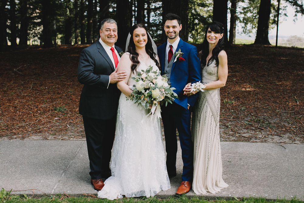 Archer Inspired Photography Shelby and Ben Wedding Sally Tomatoes NorCal Rohnert Park California-29.jpg