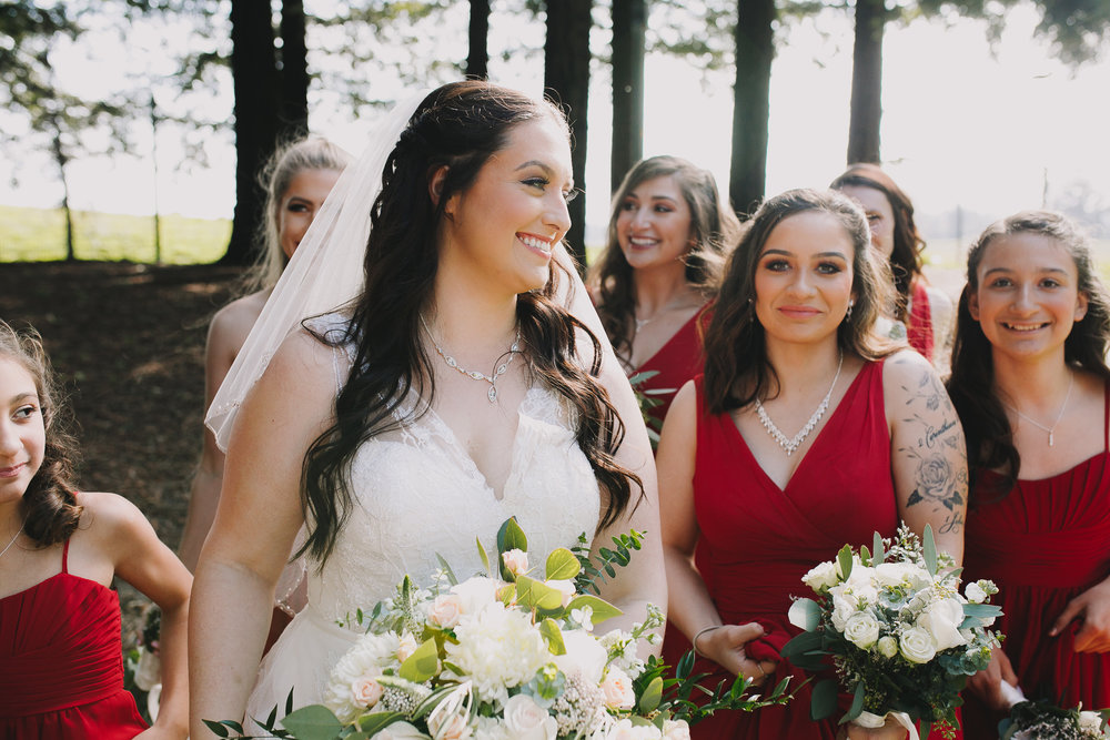 Archer Inspired Photography Shelby and Ben Wedding Sally Tomatoes NorCal Rohnert Park California-33.jpg