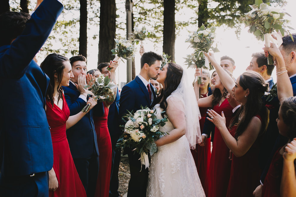 Archer Inspired Photography Shelby and Ben Wedding Sally Tomatoes NorCal Rohnert Park California-36.jpg