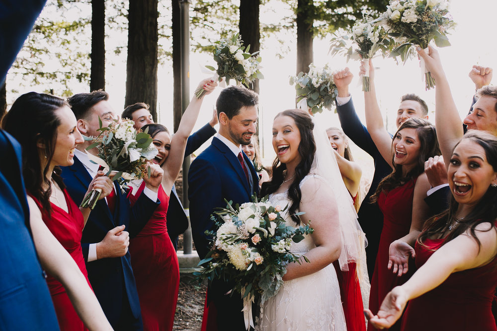Archer Inspired Photography Shelby and Ben Wedding Sally Tomatoes NorCal Rohnert Park California-37.jpg