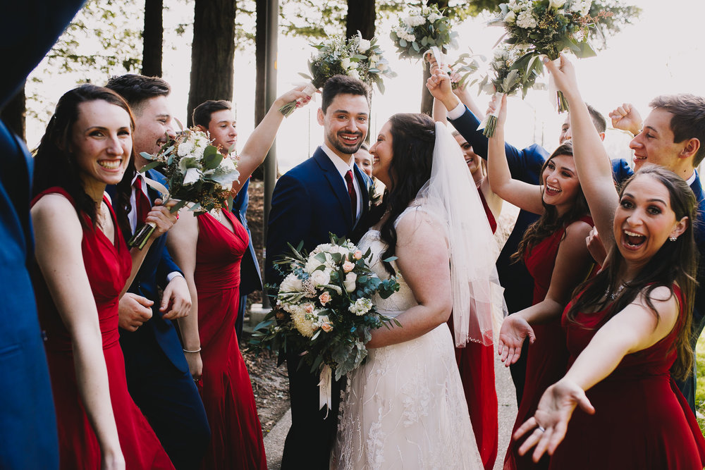 Archer Inspired Photography Shelby and Ben Wedding Sally Tomatoes NorCal Rohnert Park California-38.jpg
