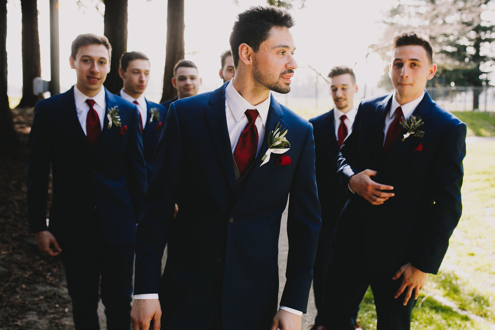 Archer Inspired Photography Shelby and Ben Wedding Sally Tomatoes NorCal Rohnert Park California-40.jpg