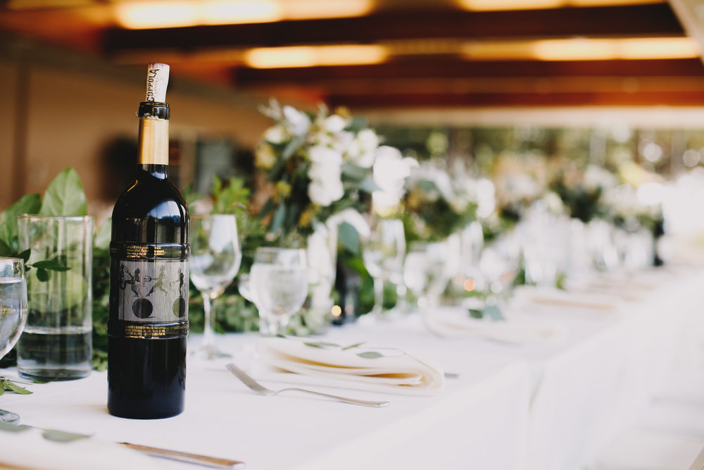 Archer Inspired Photography Shelby and Ben Wedding Sally Tomatoes NorCal Rohnert Park California-47.jpg