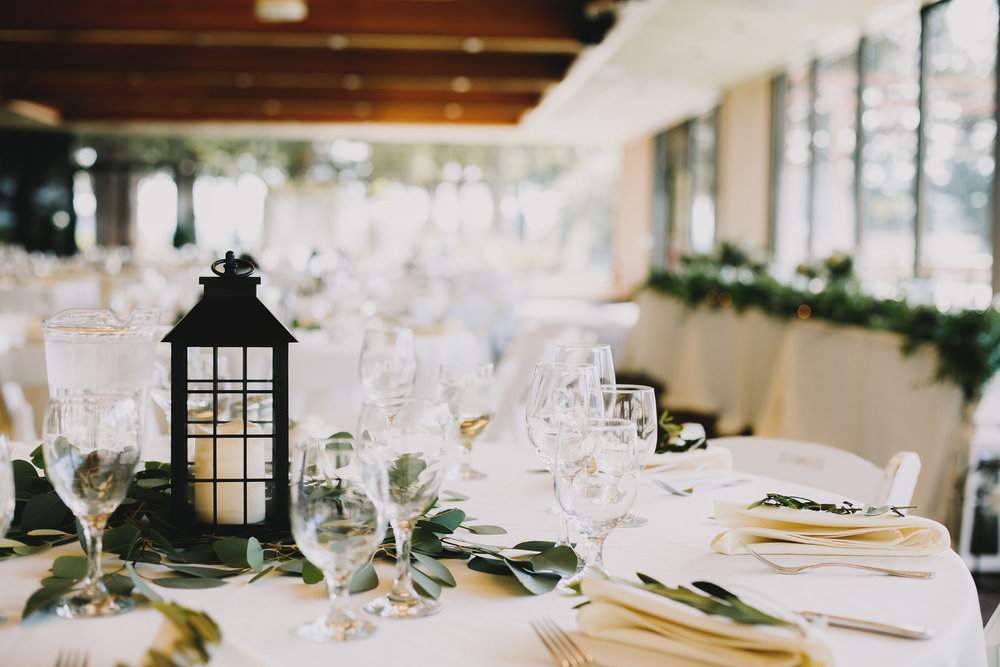 Archer Inspired Photography Shelby and Ben Wedding Sally Tomatoes NorCal Rohnert Park California-48.jpg