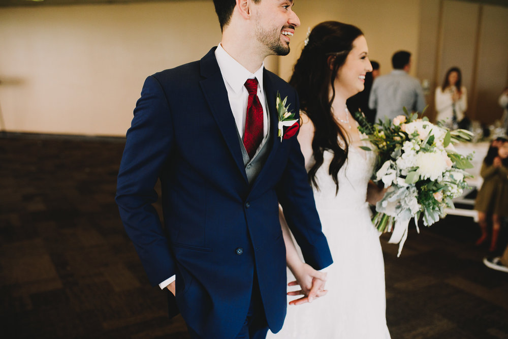 Archer Inspired Photography Shelby and Ben Wedding Sally Tomatoes NorCal Rohnert Park California-50.jpg