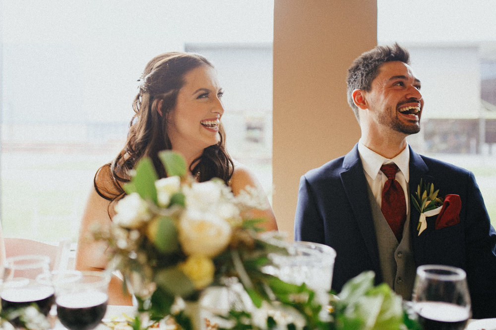 Archer Inspired Photography Shelby and Ben Wedding Sally Tomatoes NorCal Rohnert Park California-52.jpg