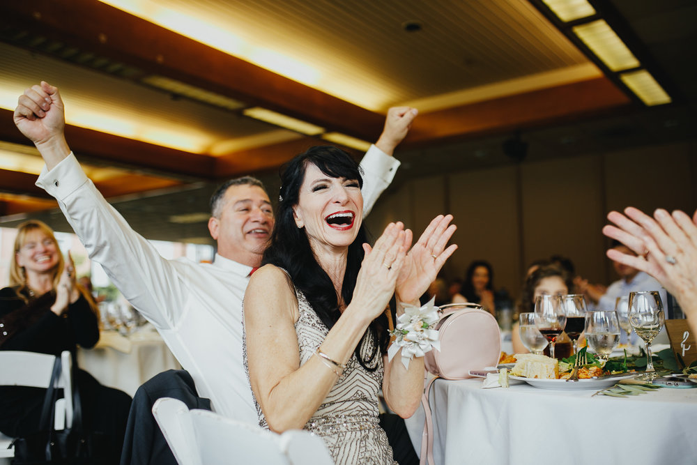Archer Inspired Photography Shelby and Ben Wedding Sally Tomatoes NorCal Rohnert Park California-55.jpg