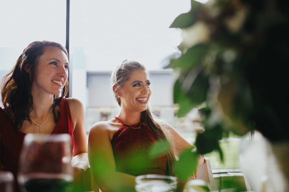 Archer Inspired Photography Shelby and Ben Wedding Sally Tomatoes NorCal Rohnert Park California-58.jpg