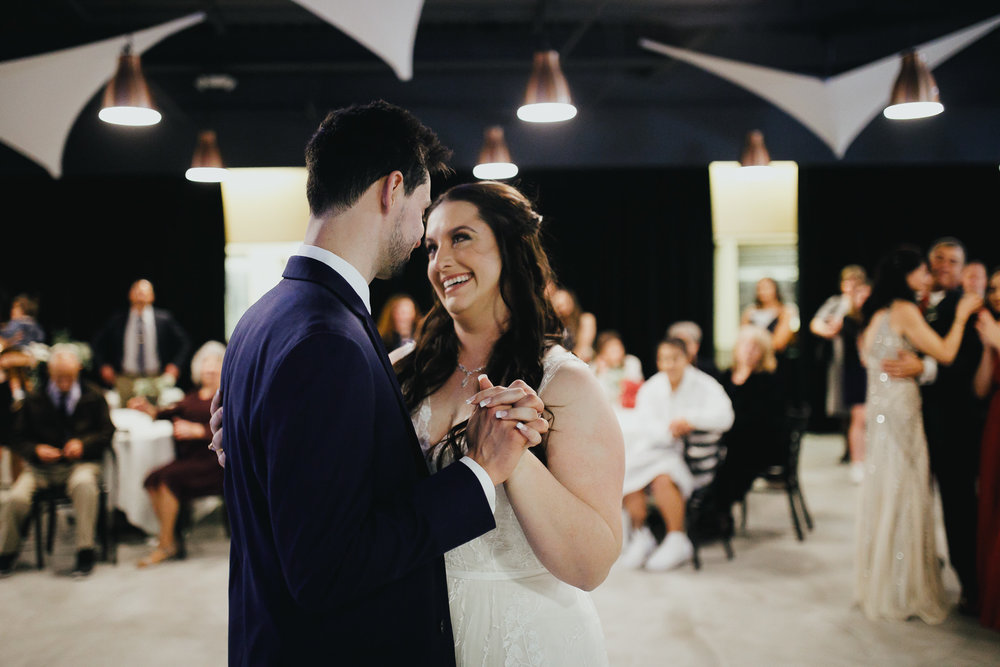 Archer Inspired Photography Shelby and Ben Wedding Sally Tomatoes NorCal Rohnert Park California-60.jpg
