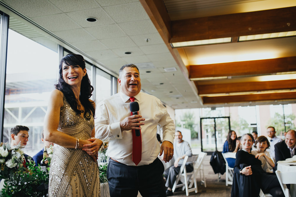 Archer Inspired Photography Shelby and Ben Wedding Sally Tomatoes NorCal Rohnert Park California-59.jpg