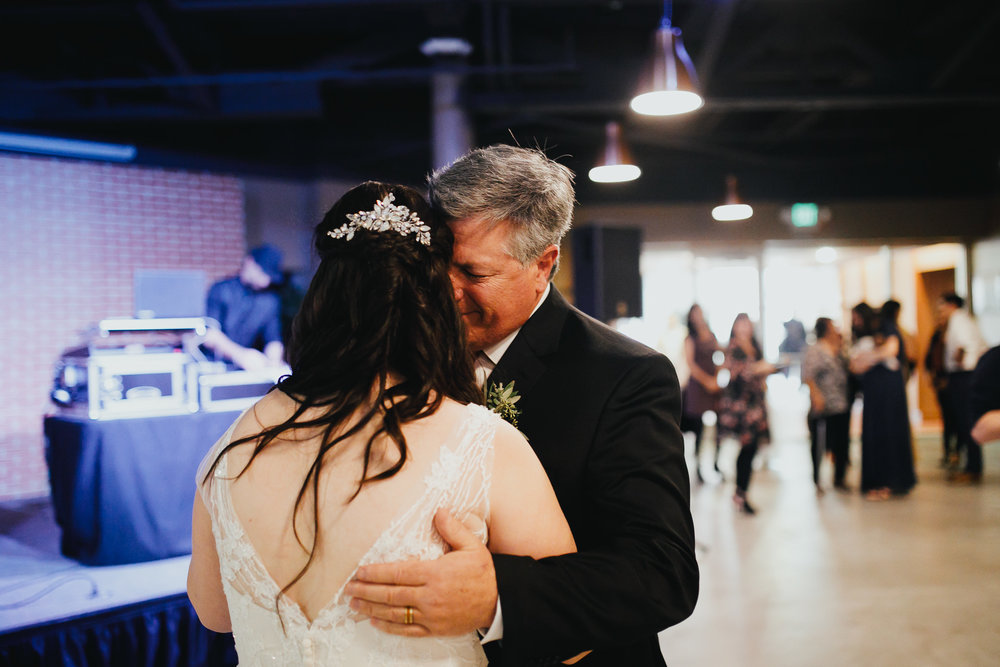 Archer Inspired Photography Shelby and Ben Wedding Sally Tomatoes NorCal Rohnert Park California-62.jpg