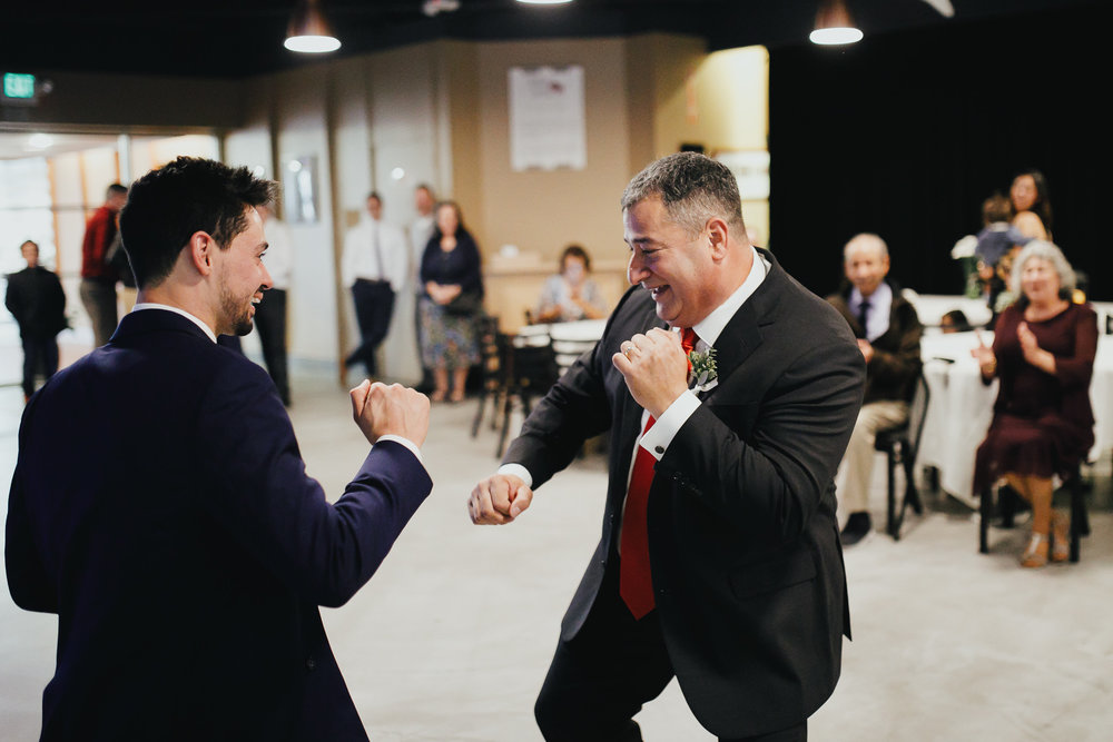 Archer Inspired Photography Shelby and Ben Wedding Sally Tomatoes NorCal Rohnert Park California-65.jpg