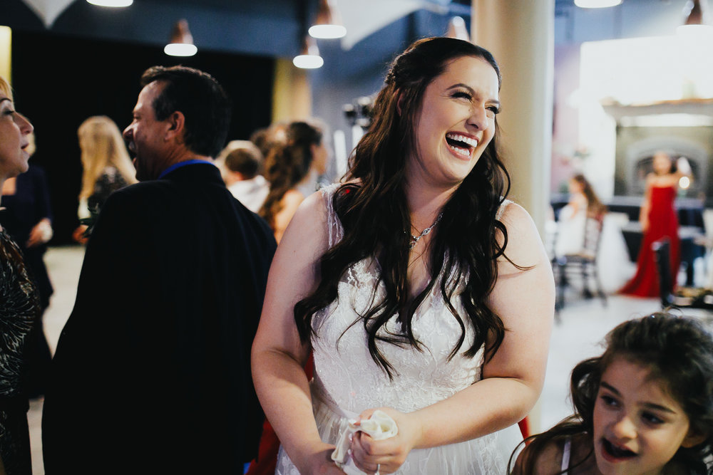 Archer Inspired Photography Shelby and Ben Wedding Sally Tomatoes NorCal Rohnert Park California-69.jpg