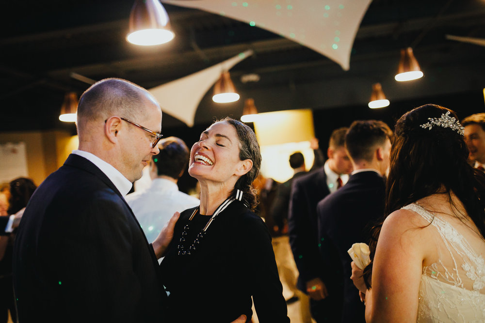 Archer Inspired Photography Shelby and Ben Wedding Sally Tomatoes NorCal Rohnert Park California-70.jpg
