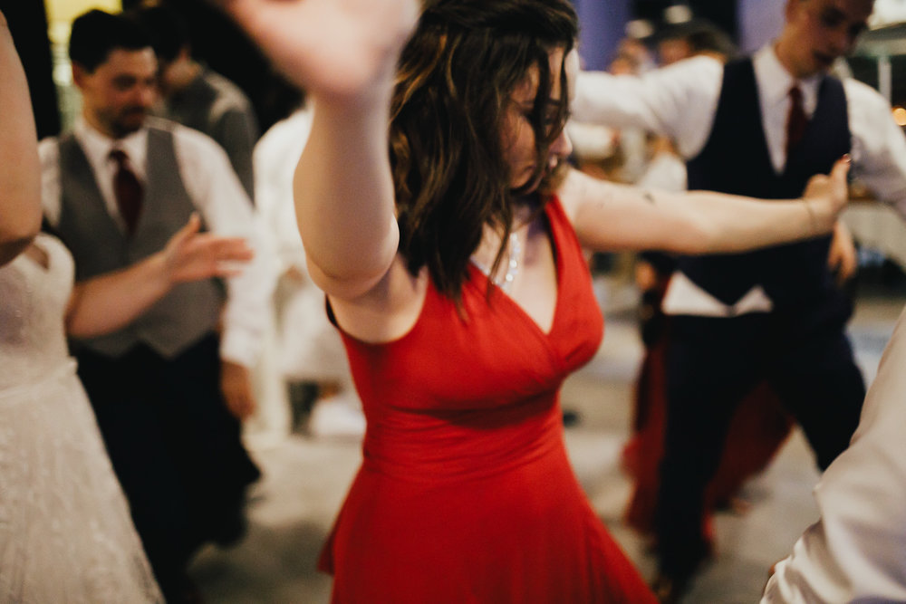 Archer Inspired Photography Shelby and Ben Wedding Sally Tomatoes NorCal Rohnert Park California-72.jpg
