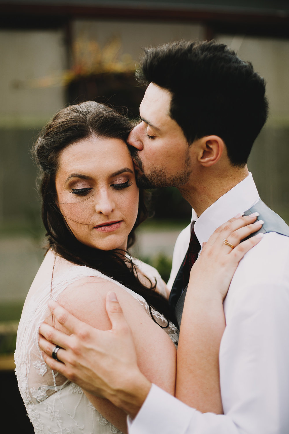 Archer Inspired Photography Shelby and Ben Wedding Sally Tomatoes NorCal Rohnert Park California-78.jpg