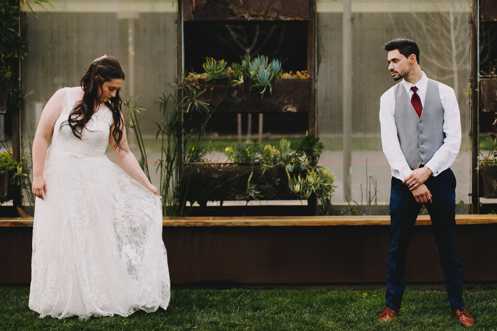 Archer Inspired Photography Shelby and Ben Wedding Sally Tomatoes NorCal Rohnert Park California-80.jpg