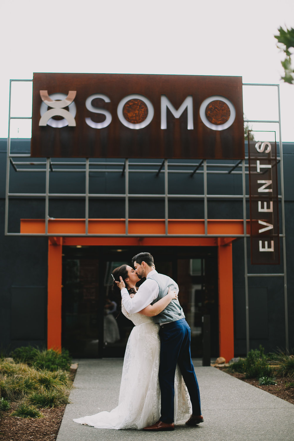 Archer Inspired Photography Shelby and Ben Wedding Sally Tomatoes NorCal Rohnert Park California-81.jpg