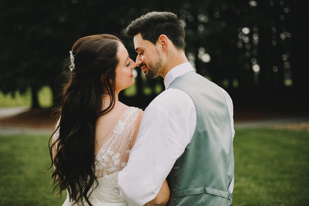 Archer Inspired Photography Shelby and Ben Wedding Sally Tomatoes NorCal Rohnert Park California-91.jpg