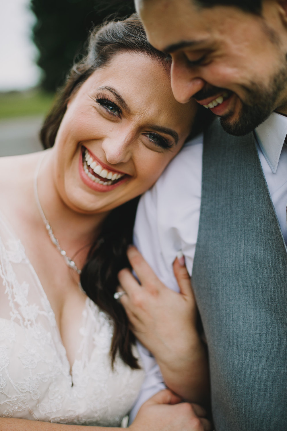 Archer Inspired Photography Shelby and Ben Wedding Sally Tomatoes NorCal Rohnert Park California-93.jpg