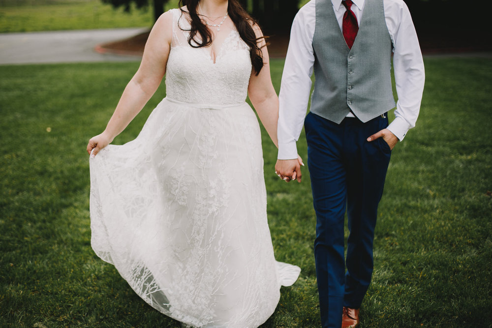 Archer Inspired Photography Shelby and Ben Wedding Sally Tomatoes NorCal Rohnert Park California-94.jpg