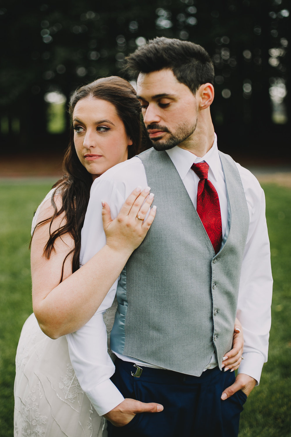 Archer Inspired Photography Shelby and Ben Wedding Sally Tomatoes NorCal Rohnert Park California-95.jpg