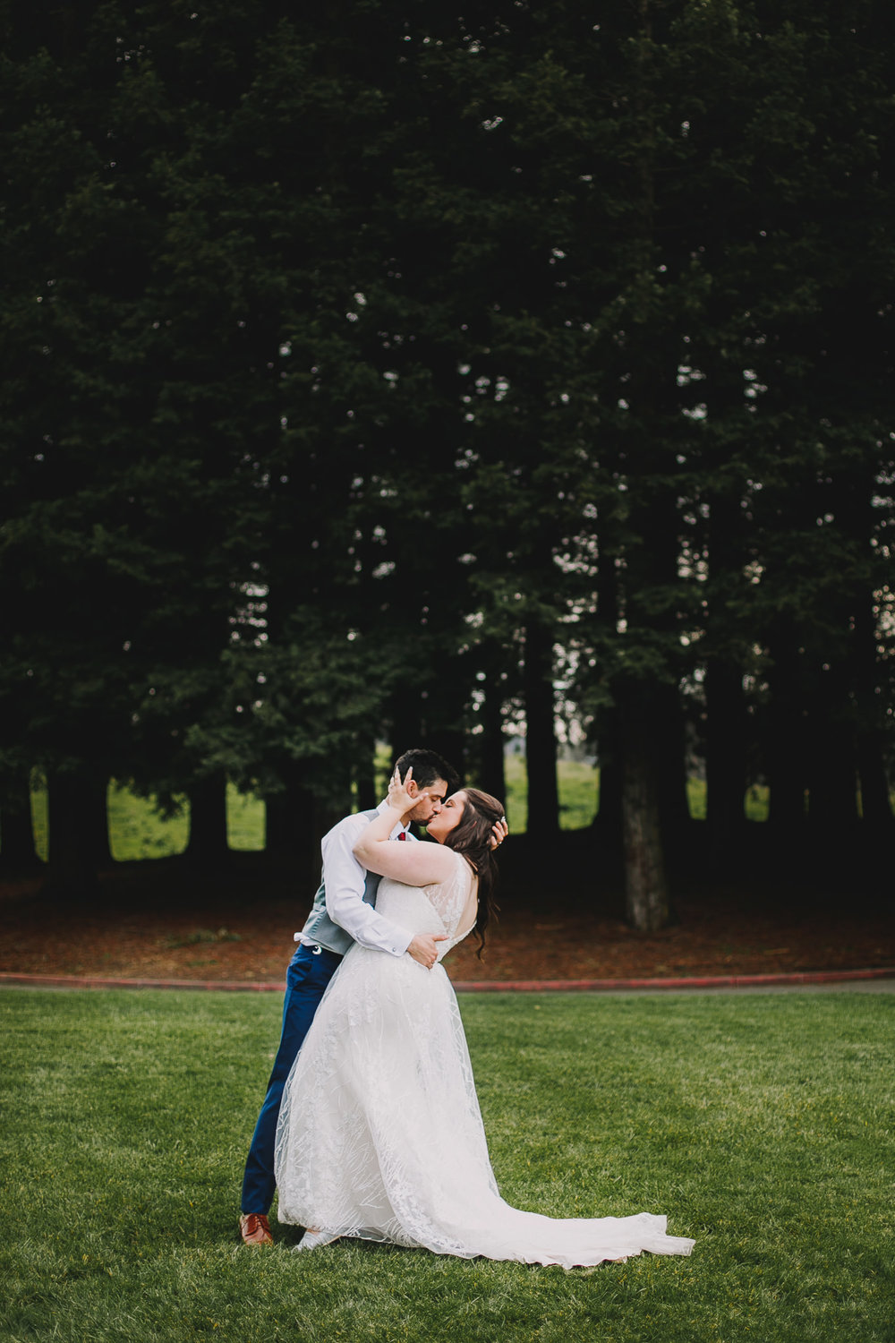 Archer Inspired Photography Shelby and Ben Wedding Sally Tomatoes NorCal Rohnert Park California-98.jpg