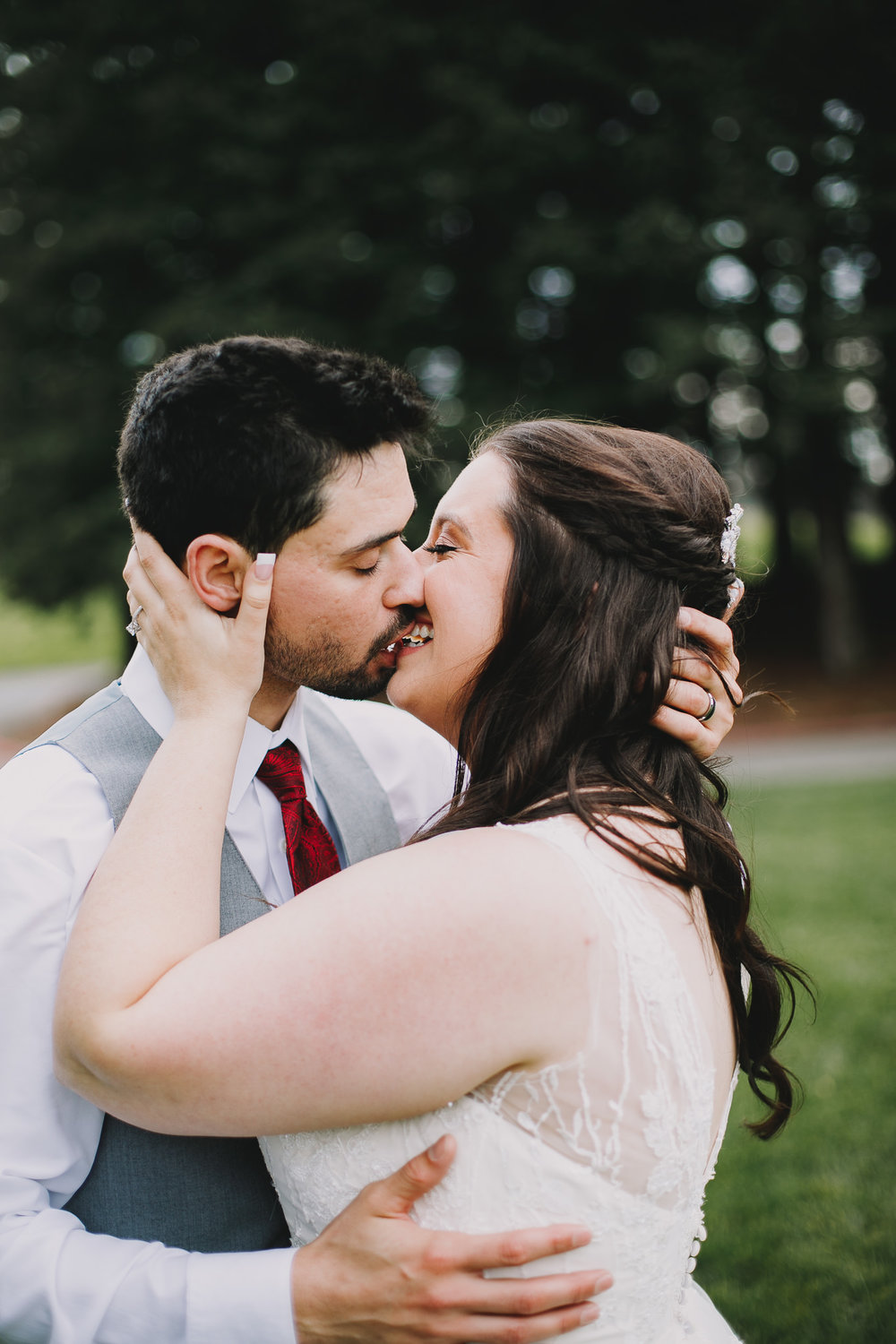 Archer Inspired Photography Shelby and Ben Wedding Sally Tomatoes NorCal Rohnert Park California-99.jpg
